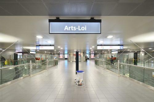 Arts-Lois - BPC