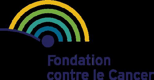 Fondation contre le cancer - BPC