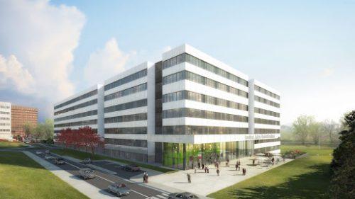 Jules Bordet Institute - BPC